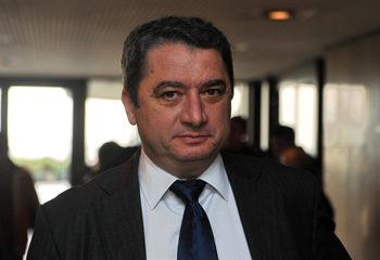 Бивш вътрешен министър: Иван Гешев пропуска осъдителните присъди срещу прокуратурата