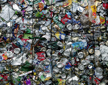 Германия иска фирмите за предмети за еднократна употреба да плащат за почистване