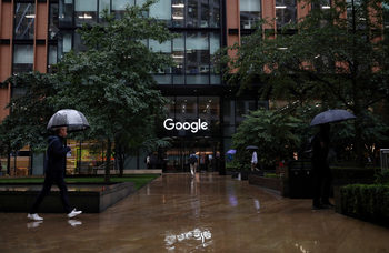 """Тихомълком """"Гугъл"""" е спряла да дава на интернет доставчиците данни за покритието им"""