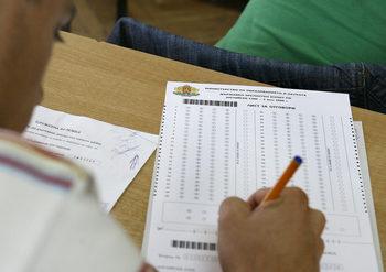 Стоте най-добрите средни училища в България за 2019