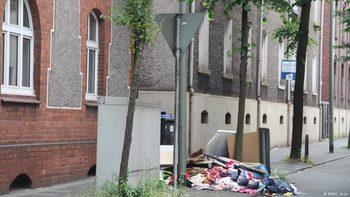 """""""До гуша ни дойде"""": в Германия се оплакват от преселници от България"""