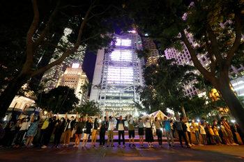 Големият проблем на Хонконг – какво ще му се случи след 28 години