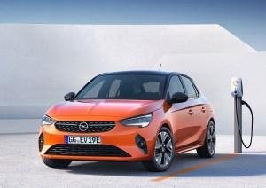 """Чисто новата марка Cupra и първият електромобил на Opel ще дебютират на """"Автомобилен салон София 2019"""""""