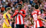 Майорка и Атлетик Билбао не се победиха в страхотен спектакъл без голове