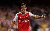 Един от лидерите на Арсенал не се трогна от критиките