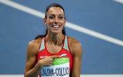 България с шестима атлети на Световното първенство в Доха