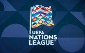 УЕФА отсече: България в дивизия В за Лигата на нациите