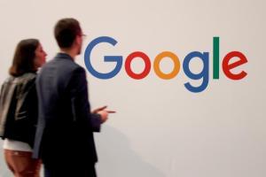 Google ще плати на Франция почти 1 милиард евро, за да се затвори делото за недоплащане на данъците