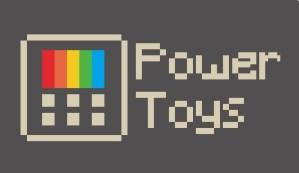 Microsoft представи първата предварителна версия на PowerToys за Windows 10