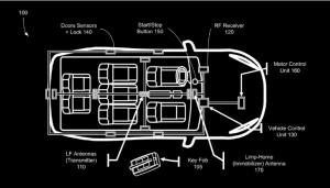 Какво представлява технологията UWB, която Apple вгради в iPhone 11?