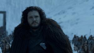 Последният сезон на Game of Thrones спечели 10 награди Еми, а Чернобил – 7