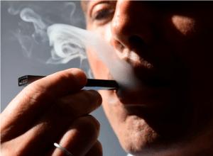 Каква е опасността от електронните цигари, според лекарите? Част първа
