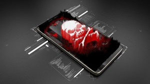 Атаката Simjacker използва уязвимост в SIM картите и дава възможност за тотално следене