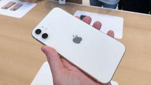 Зачестяват кибер атаките срещу iPhone, според доклад на Kaspersky