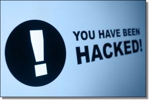 Хакерска атака над онлайн форум постави в риск данните на над половин милион човека