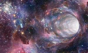 Вселената е на 11,4 милиарда години, според ново изследване