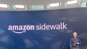 Amazon представи собствена версия на Wi-Fi