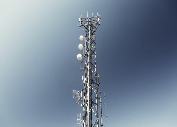 Освобождават се честоти за изграждането на 5G мрежи