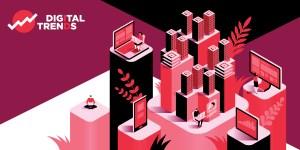 Digital Trends 2019 събира на една сцена големите имена в рекламата на 15 октомври в София