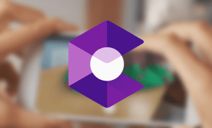 AR платформата Google ARCore вече се казва Google Play Services for AR