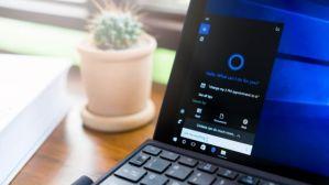 Новата Windows 10 Preview дава възможност за преместване на Cortana и носи промени в Linux ядрото