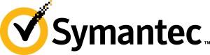 Symantec уволнява десетки свои служители в САЩ
