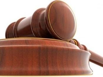 58 са допуснатите до изслушване кандидати за съдебни заседатели за Районен съд – Плевен