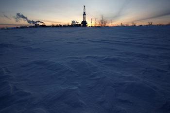 Големите петролни компании се насочват към зелени инвестиции