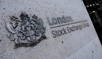 Фондовата борса в Хонконг с изненадваща оферта за London Stock Exchange