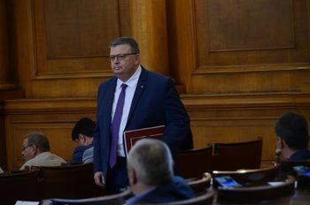 """Вечерни новини: Акция """"Шпиони"""" продължава, БСП показа подкрепа за Мая Манолова"""