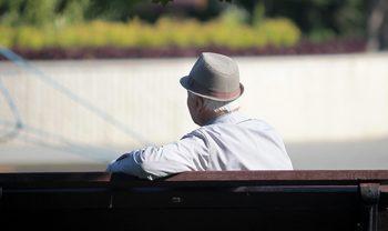 Германските пенсионери, които решават да живеят в България