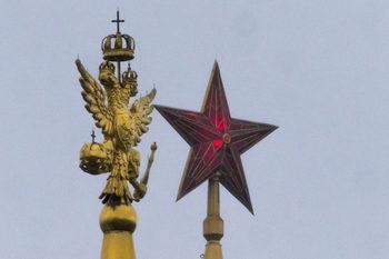 """Ролята на Русия в историята на България – най-четеното в """"Дневник"""""""