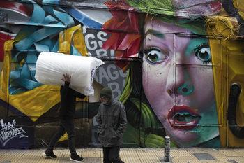 """Банка """"Пиреос"""" ще дава пари на гърците, които изплащат заемите си навреме"""