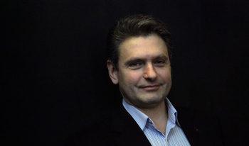 Посолството на САЩ подкрепи България след повдигнатите обвинения за шпионаж на Малинов