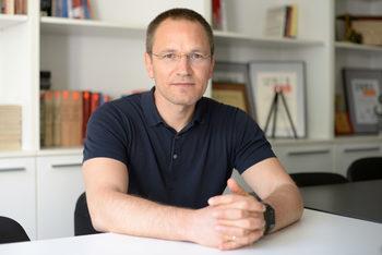 Калин Калпакчиев: Без свободна дискусия на прокурорите процедурата за избор на главен прокурор е непълоценна