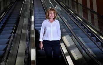 Наследството на Фандъкова – едното метро не стига