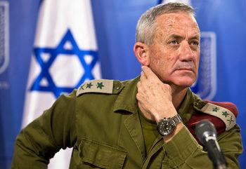 """""""Нетаняху загуби, но Ганц не спечели"""" – съперникът на премиера води на изборите в Израел"""
