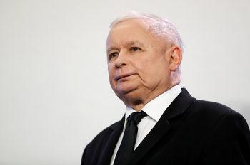 Управляващите в Полша искат да улеснят арести на депутати и съдии