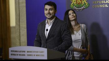 Желяз Андреев вече не е издирван от Интерпол