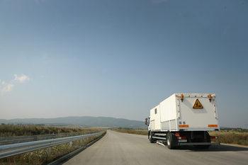 Пътната агенция отчете 325 млн. лева приходи от електронните винетки