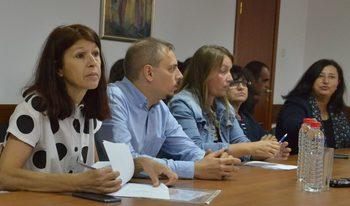 Редколегията на БНР опроверга твърдения на Светослав Костов