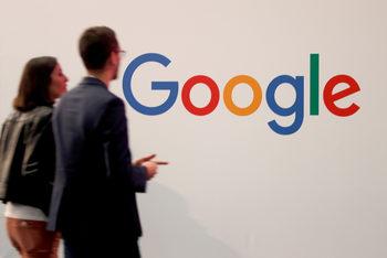 """""""Гугъл"""" не е длъжна да """"забравя"""" европейците по целия свят"""