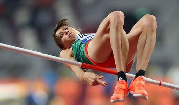 Мирела Демирева отпадна безславно във финала на световното в Доха