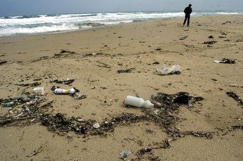 Филм показва как да не хвърляме Черно море на вятъра