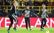 НА ЖИВО: Германия – Аржентина, съставите на двата отбора