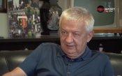Крушарски взе германки, атакува Шампионска лига