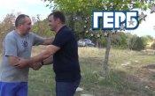 Станимир Стоилов – Мъри си избра кмет в родното Хасково