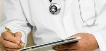 Безплатни прегледи за рак ще се провеждат в болницата в Левски от следващата седмица