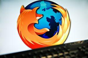 Mozilla разработва собствена система за машинен превод