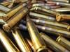 25-годишен държи огнестрално оръжие и боеприпаси в имот в Бреница